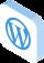 wp hosting