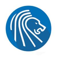 LeuPay LTD. logo