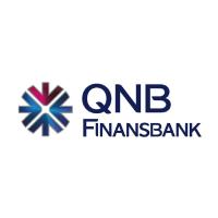 FinansBank A.Ş. logo