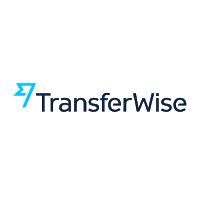 TRANSFERWISE EUROPE SA NV logo