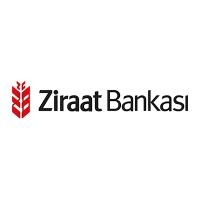 T.C. Ziraat Bankası A.Ş. logo