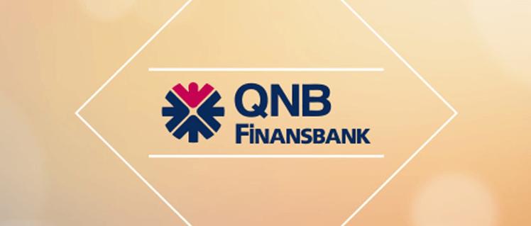 FinansBank 3D Sanal Pos