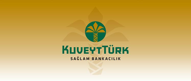 Kuveyt Türk Freepos 3D - Taksit Destekli Sanal Pos