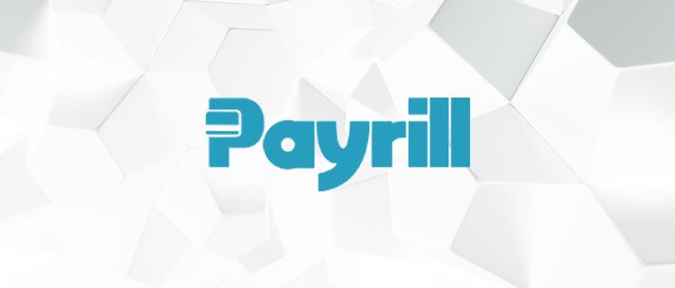 Payrill Pos