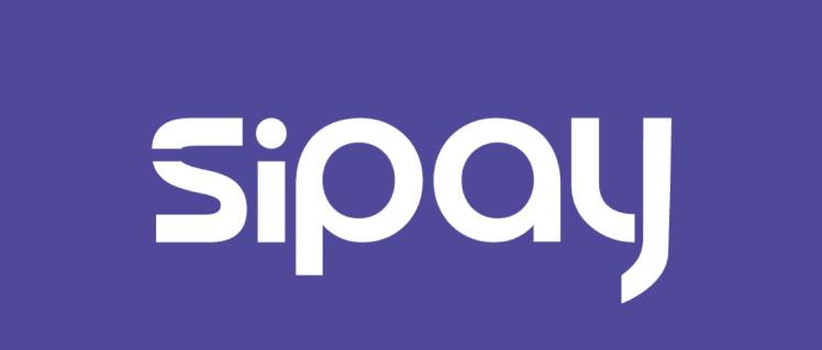 Sipay Pos