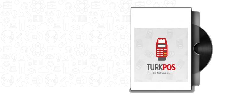 Türk Pos