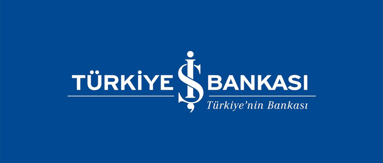 İş Bank 3D Sanal Pos