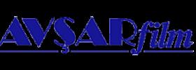 avsar-film logo