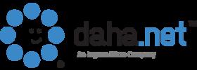 dahanet logo
