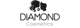 diamondcosmetics logo