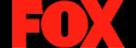fox-tv logo