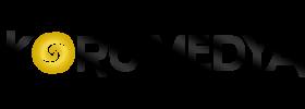 korumedya logo