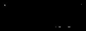 uraw logo